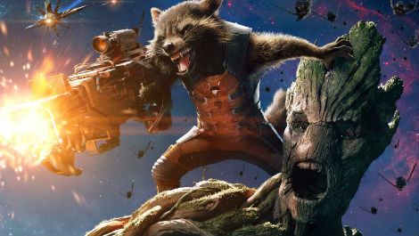 rocket-raccoon-and-groot-star-in-new-guardians-of-the-galaxy-poster-164214-a-1402382681-470-75