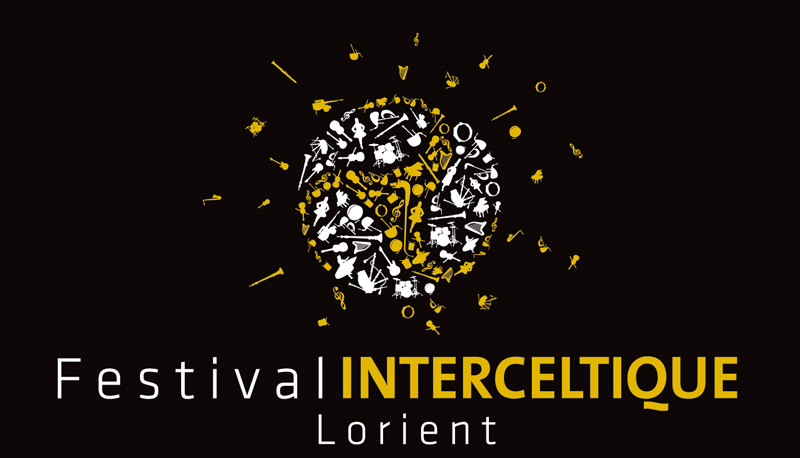 Festival_Interceltique_Lorient_logo_2012