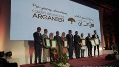 Agadir-Salon-de-larganier-2019-80